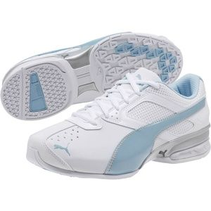 PUMA Tazon 6 Wide Women's Sneakers Women Shoe